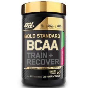 optimum gold standard bcaa aminos bcaas cranberry lemonade 4884357677123 800x 1 300x300 - OPTIMUM NUTRITION GOLD STANDARD BCAA