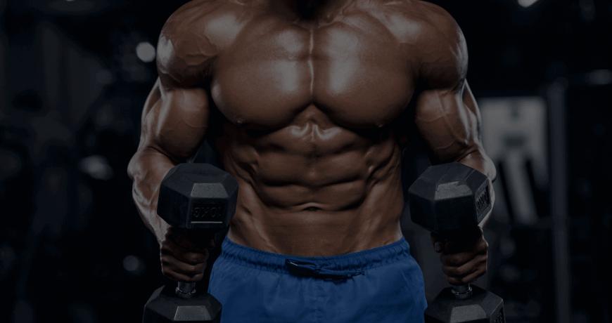 sarm bodybuilding 870x460 - EAAS VS BCAAS