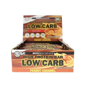 4rpii3hhqi 300x300 - BSC HIGH PROTEIN LOW CARB