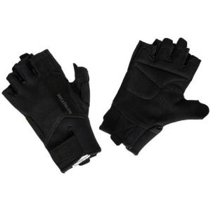 Gloves1 300x300 - DOMYOS WEIGHT TRAINING GLOVES