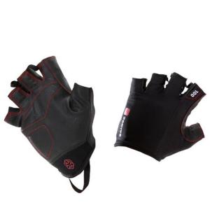gloves 1 300x300 - DOMYOS WEIGHT TRAINING GLOVES
