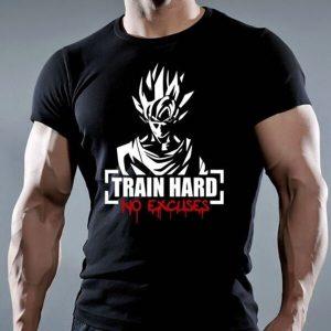 tshirt black 2 1 300x300 - GYM TSHIRT.