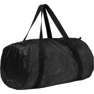 GYM BAG 4 1 300x300 - DOMYOS FOLDING GYM BAG