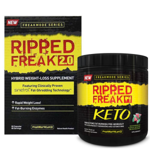 ripped20 keto 1 300x300 - RIPPED FREAK KETO PREWORKOUT + RIPPED FREAK 2.0