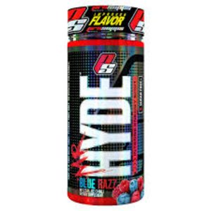 download1 300x300 - PROSUPPS HYDE SHOTS
