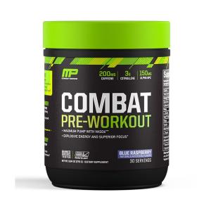 musclepharm combatseries pre workout 300x300 - MUSCLEPHARM COMBAT PREWORKOUT