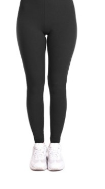 117b2f99ae1788f2bb4fe2a77c94873b - Yoga Tights/Gym Sports Wear Women