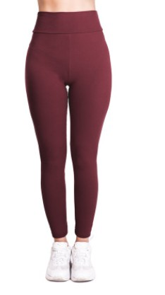 9ebfb5e509f269be12a87b1f8aebd10d - Yoga Tights/Gym Sports Wear Women