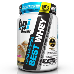 bpi bestwhey 300x300 - BPI SPORTS BEST WHEY
