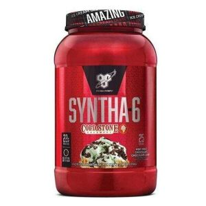 bsn syntha 6 coldstone creamery 1 17kg protein powder mint chocolate cholocate chip 6843556823107 800x 1 300x300 - BSN SYNTHA-6 COLDSTONE CREAMRY
