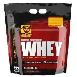 shopping 300x300 - Whey Protein 10 Lbs