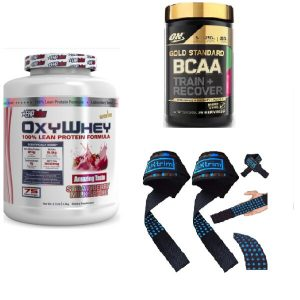 COMBO DEAL 1 300x300 - COMBO OFFER -OXYWHEY ( 5lbs) + OPTIMUM NUTRITION BCAA + WEIGHTLIFTING STRAPS