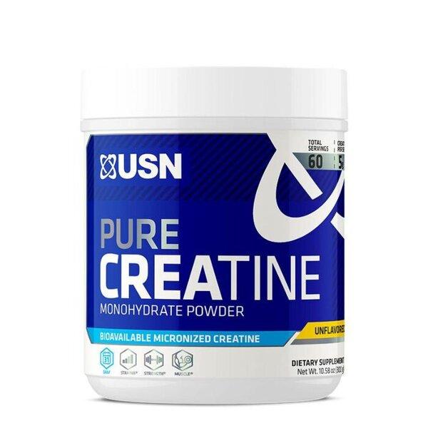 creatine 300g 1024x1024 2x 1 - USN ANABOLIC MASS + FREE CREATINE (300 gms)