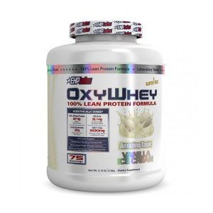 ehplabs oxywhey 75 serves vanilla ice cream 800pxv 1 1 300x300 - EHP LABS OXYWHEY