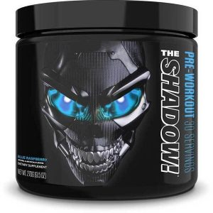 jnx sports the shadow pre workout pre workout 12003435610179 800x 1 300x300 - JNX Sports The Shadow!