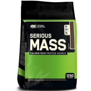 optimum serious mass 12lb protein powder 13589118910531 800x 1 300x300 - OPTIMUM NUTRITION SERIOUS MASS