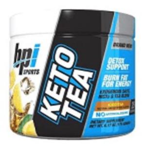 Bpi Keto Tea 300x300 - BPI Keto Tea - Iced Tea
