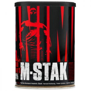 animal mstak 1 300x300 - UNIVERSAL ANIMAL M-STAK HARD GAINER'S ANIMAL TRAINING PACK 21 PAK
