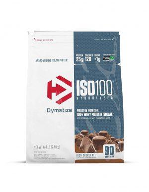 dymatize iso 100 300x388 - DYMATIZE ISO 6.4 LBS