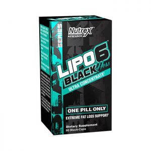 lipo 6 hers uc 2017 1 300x300 - Nutrex Lipo 6 Black Hers Ultra Concentrate