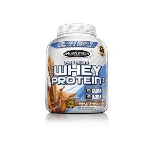 muscletech premium 100 whey protein plus 5lb protein powder 11723768758339 800x 300x300 - MUSCLETECH PREMIUM 100% WHEY