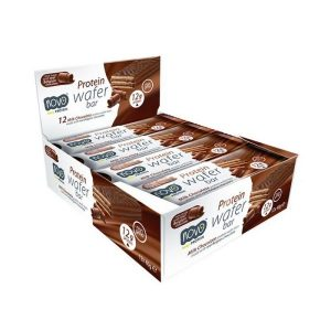 novo waferbar caddie 300x300 - NOVO PROTEIN WAFER BAR x 12 BOX