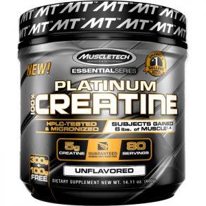 platinum creatine 1 300x300 - MUSCLETECH PLATINUM CREATINE