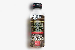 rtd nr 1 300x200 - Bsc RTD Muscle Protein Shake Double Rich Chocolate 450ml