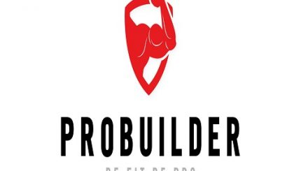Probuilder Supplements